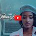 Vídeo: Telma Lee - Tatuagem