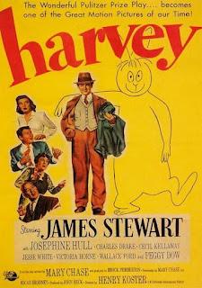 Harvey<br><span class='font12 dBlock'><i>(Harvey)</i></span>