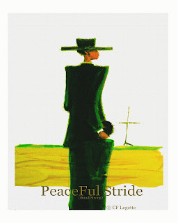 http://fineartamerica.com/featured/peaceful-stride-stand-strong-c-f-legette.html
