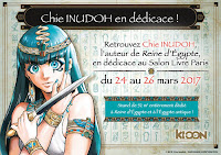 http://blog.mangaconseil.com/2017/02/venue-dauteur-chie-inudoh-reine-degypte.html