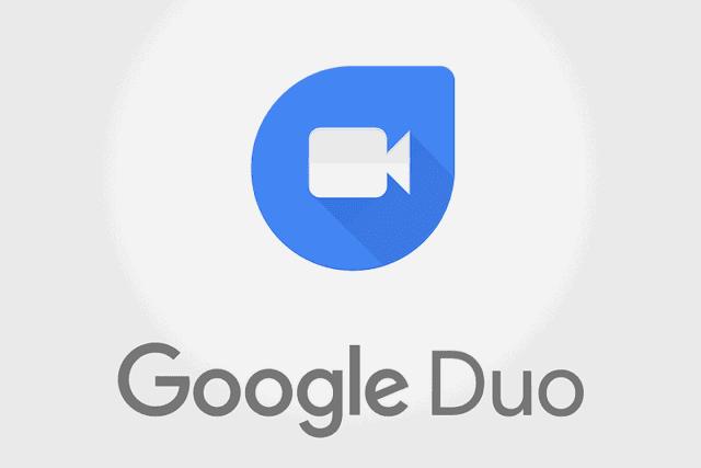 Google Duo mendukung multi-perangkat