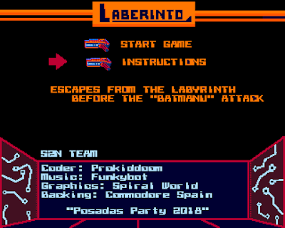 Laberinto-Amiga-By-S2N-2.png
