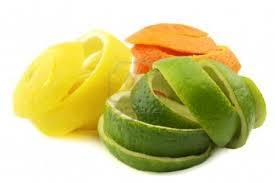 fruits peel are benefited for our health- फल ही नही छिलके भी फायदेमंद