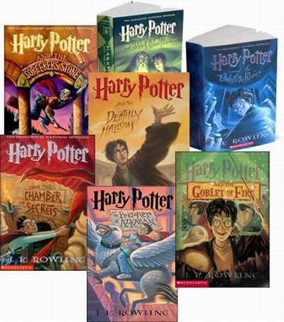 Harry Potter Ea Ordem Da Fenix Pdf