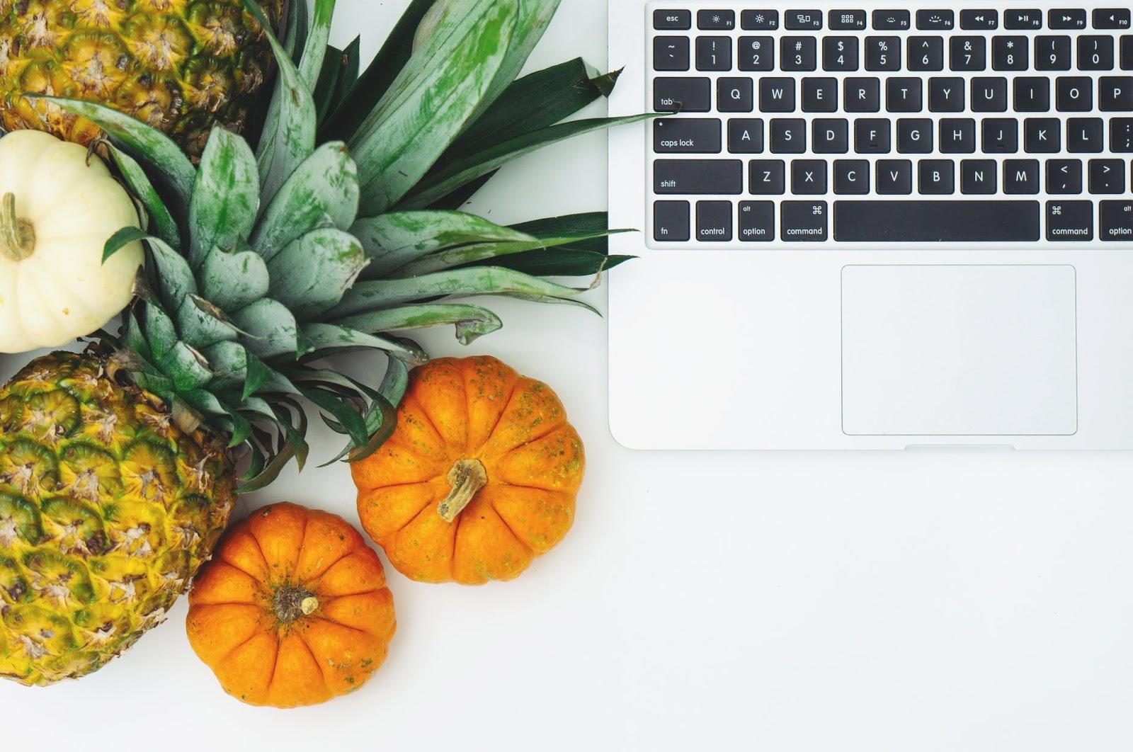 Perder peso rápido com a Dieta de 21 dias do Dr. Rodolfo Aurélio