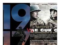 Review Film 1917 Versus Tae Guk Gi (The Brotherhood Of War)