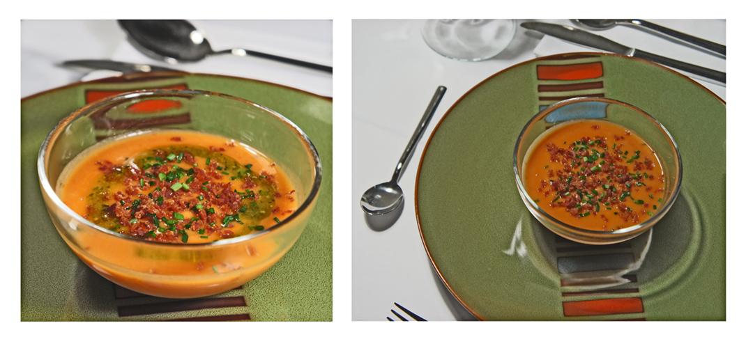 http://www.elrestauratorio.com/p/comer-p.html