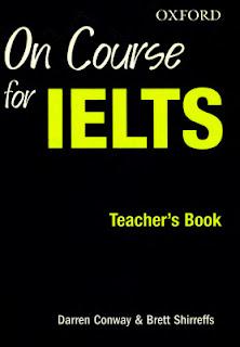 بالطبع ايلتس. كتاب المعلم 1.jpg