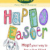 Easter event : Happy easter at Conti's :)