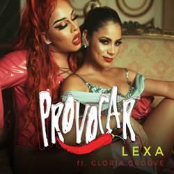 Baixar Música Provocar - Lexa e Gloria Groove Mp3