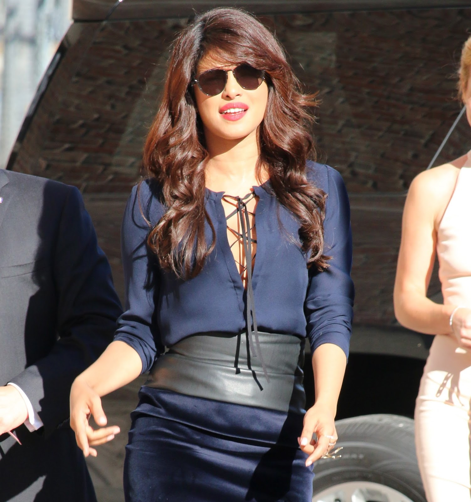 priyanka chopra - photo #38