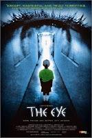 Con Mắt Âm Dương - The Eye