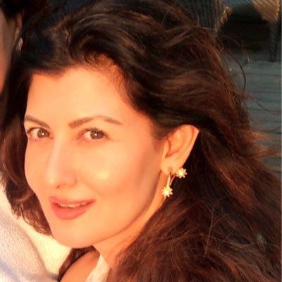 Sangeeta Bijlani movies, young, azharuddin marriage, and salman khan story, hot, sons, kids, wedding, biography, and azhar, latest news, affairs, children, azhar story, songs, husband, divorce, actress, family