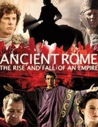 Ancient Rome: The Rise and Fall of an Empire | Bmovies