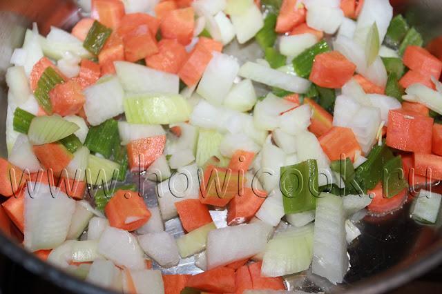рецепт рагу из курицы с белым вином от джейми оливера с пошаговыми фото