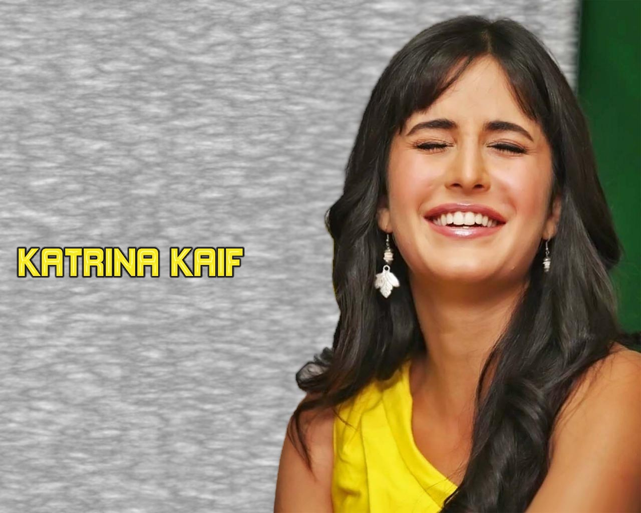 Katrina Kaif Pictures: Katrina Kaif Upcoming Movies List