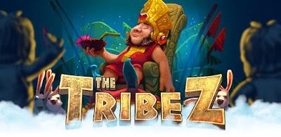 Download The Tribez Mod v9.2.0 (Infinite Money) Offline