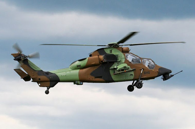 top 10 helikopter terbaik di dunia