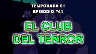 http://frikifrikibeachcity.blogspot.com.es/2015/10/1x41-el-club-del-terror-espanol-espana.html
