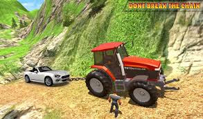 Pull match: tractor games free download of android version   m.