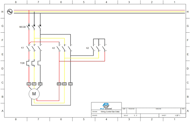 Wiring-Diagram-Star-Delta-Daya