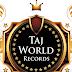 "Taj World - ""Freaky Secret"""