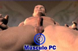 Como usar o músculo PC para segurar a gozada