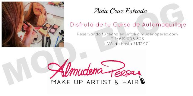 almudenapersa-maquilladora-profesional-novias-jerez-madrid-lanzarote