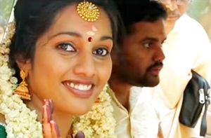 Best Hindu Wedding Kerala – Revathi&Amal