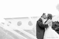 Casamento de Tatiane e Thales Chácara Recanto dos Lagos em Suzano, Decoração Monica Augusto, Noiva no Campo, Casamento no Campo