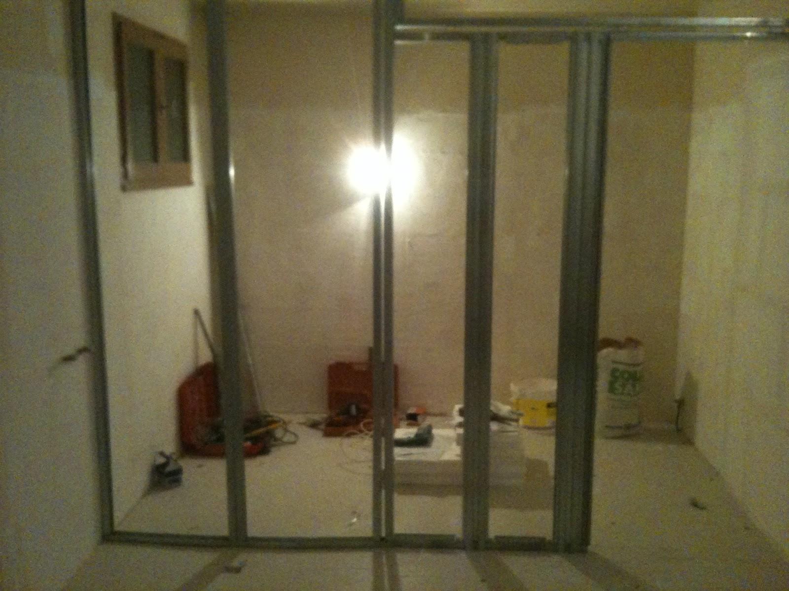 33 idées de portes coulissantes déco Notre Loft