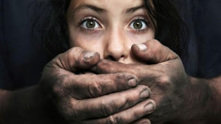 Le ministre de la justice demande la peine de mort pour les pédophiles.