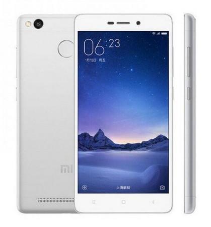 Daftar Harga Smartphone 1 Jutaan Os Marsmallow September 2016