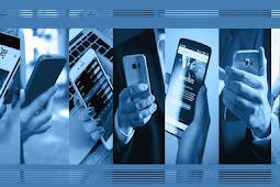 Smartphone Life Hack yang Paling Membantu