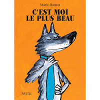 http://exulire.blogspot.fr/2015/04/mercredi-jour-des-petits-52.html