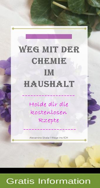 https://wegeinsich.blogspot.com/search/label/Leichter%20reinigen