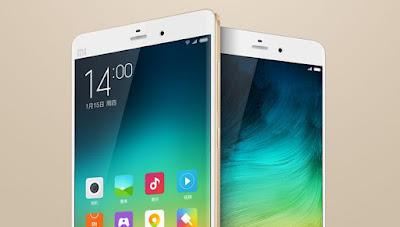 Địa chỉ thay mới màn hình Xiaomi Mi5 giá rẻ chính hãng