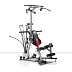 Bowflex Home Gyms like in the Commercials?