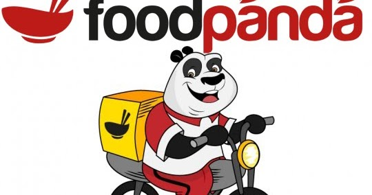 Food Delivery Puchong Area