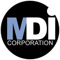 Karir Bali Terbaru di MDI Corporations Denpasar Agustus 2016