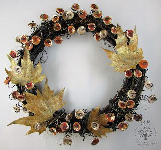 https://2.bp.blogspot.com/-A7AFNVKemwA/WBUJy1xVF1I/AAAAAAAACLE/FyW8onVoQR0Iru2lfS4UmqzuIoLBN3vEQCLcB/s1600/Autumn-wreath-07.jpg