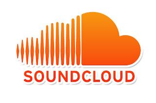 Cara Download Lagu atau Mp3 Dari Situs Soundcloud.com