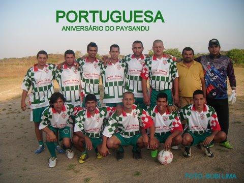 Resultado de imagem para portuguesa de toritama