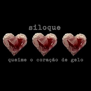 Download: Siloque - Queime O Coração de Gelo