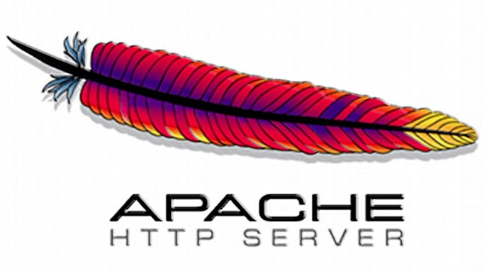 El nuevo error en Apache Web Server amenaza la seguridad de los hosts web compartidos