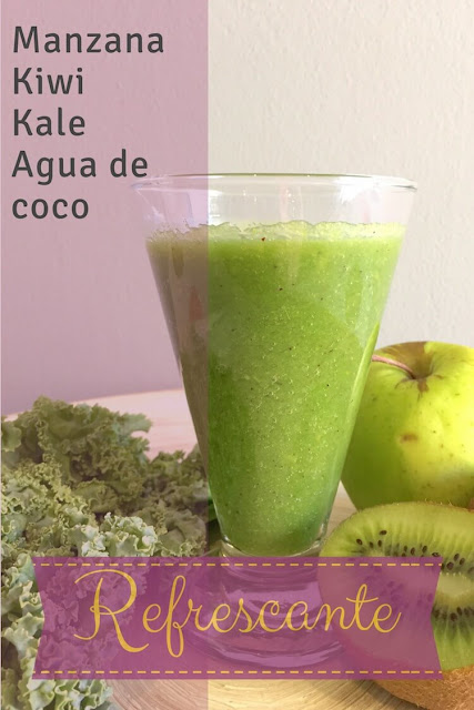receta-de-como-hacer-smoothies-o-batidos-de-frutas