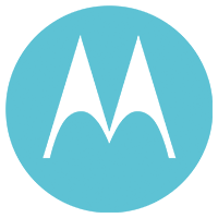 Motorola Strengthens Retail Presence, Opens 'Moto Hub', Exclusive Motorola Stores in India