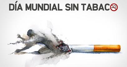 Dejar fumar el lapiaz leer