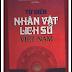 Từ Điển Nhân Vật Lịch Sử Việt Nam - Đinh Xuân Lâm & Trương Hữu Quýnh