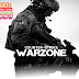 Counter-Strike 1.6 - WaRzOnE v1.3  Highly Compressed Free Download